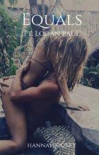 Equals ft. Logan Paul by hannahjockey