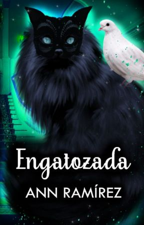 Engatozada by AnnRamirez0ficial