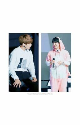 [ChamSeob] Nothing Without You (Hoàn)