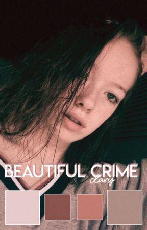 beautiful crime, ɪᴛ 𝟸𝟶𝟷𝟽 by -valeskawhores
