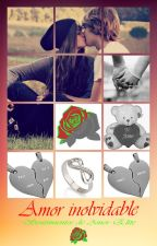 Amor Inolvidable by SentimientosDeAmor