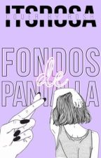 Fondos De Pantalla by RosaRodriguez_