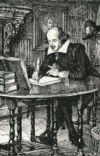 Poemas de William Shakespeare cover