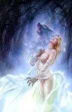 Gormiti: The Shapeshifter by TwilightSage12