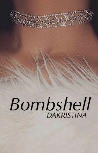 Bombshell cover