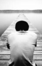 Mi historia con el Bullyng by anonimoscuro1