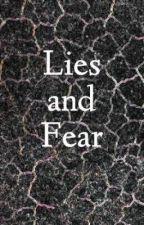 Lies and Fear by kuranda
