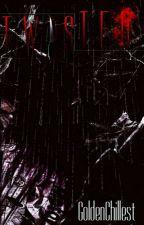 TWISTED || DEVANTE SWING by MAKHEAVELI