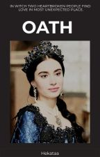 OATH   jamie lannister ( asoif ) by Hekataa
