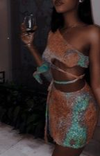 Morley Ave. • l.h by liamcuppa