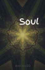 Soul by dontaco10