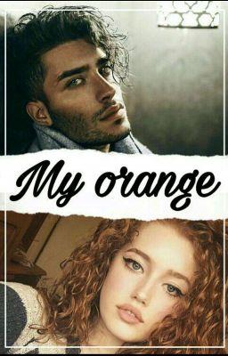 Orange Is the New Black | Site oficial Netflix