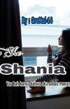 She ( Shania ) cover