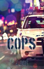Cops by jdoe06
