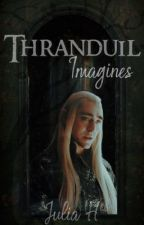 Thranduil Imagines by julzrulz4ever