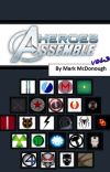 Heroes Assemble! cover