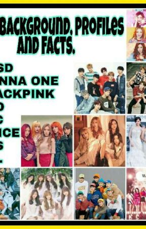 Kpop Profile And Facts Winner Background And Profiles Wattpad This book contains their profiles, facts, song lyrics, imagines. kpop profile and facts winner