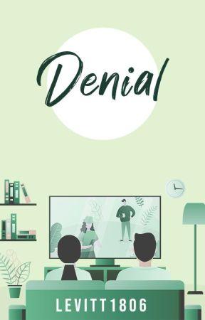 Denial by Levitt1806