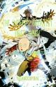 The World's Greatest First Punch: A Saitama X Reader X Genos Fanfiction by TheLanceCorporal