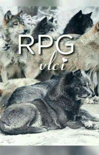 RPG vlci cover