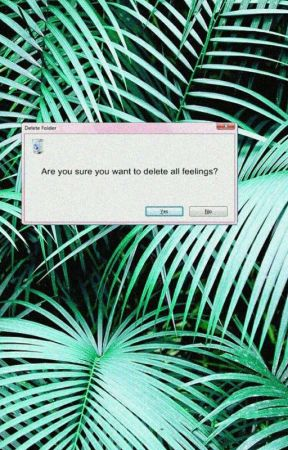 • Text • [ Kang Daniel ] (✔) by -jaechubs