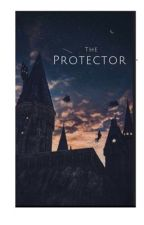 The Protector by cheychey_102903