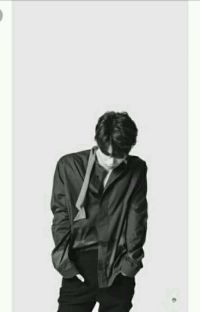 Jonghyun Shinee cover