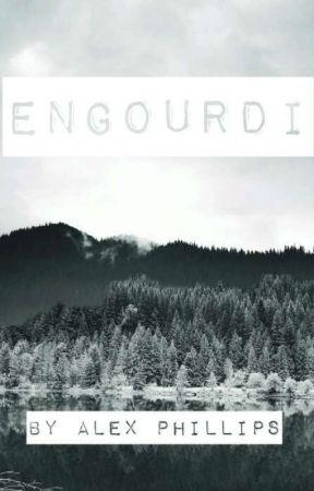 Engourdi by whackdude