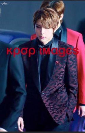 Kpop images  by sapphiamur