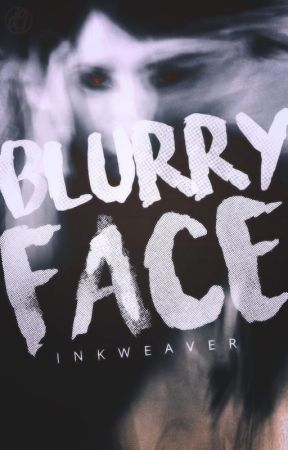 Blurryface by Ink394