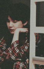 «CUTIE»~«M.YG+P.JM» by PLAYBOIIII