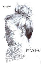 Escritas by nats021