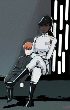 Mother by General_Hux_