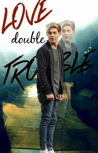 Love Double Trouble |One Direction cz| cover