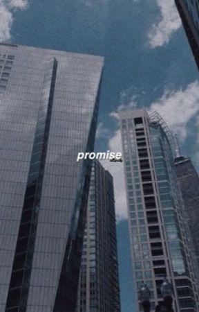 promise  by ultseoks