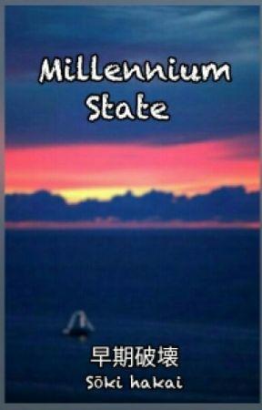 Millennium State by Thalia_126