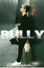 BULLY//Corbyn Besson by beautybabe25