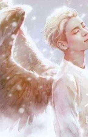Tạm biệt anh - ANGEL JONGHYUN  by lucmactu947