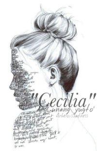 Cecilia (Ang unang Yugto) cover