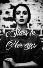 Stars In Her Eyes | ADAM DRIVER ✓ by rebelspies