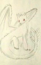 Httyd Oc Fanfic: The White Guardian by Reafullmoon
