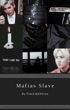 Mafias Slave   Krisho & 2jae by freckledhorse1