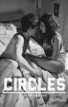 Circles - Hemmings cover