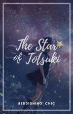   BOOK 1: The Star Of Totsuki💫 [COMPLETED] [ UNDER EDITING] by Reddishing_Chic