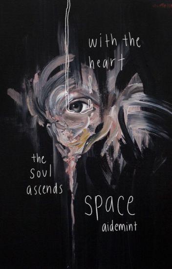Space | Voltron x Reader Oneshots