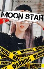 Moon Star (Moonbyul x Xiumin) by thebrianbyeol