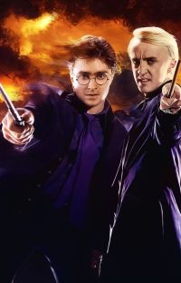 The Secret's In The Telling ENG DRARRY cover