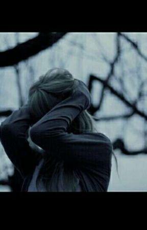 سأكتفي بك حلما ف واقعك ليس لي by jojo44169