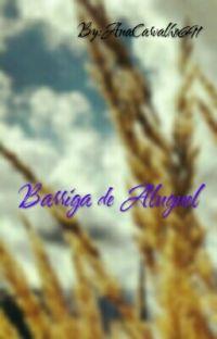 Barriga de Aluguel  cover