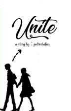 Unite by PutriShafna
